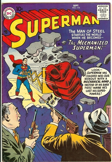 superman116