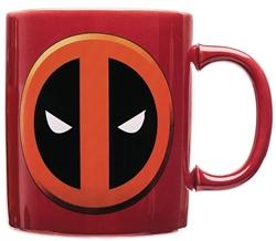 Picture of Deadpool Mondo Mug