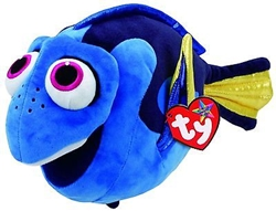 Picture of Finding Dory Medium Plush