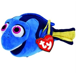 Picture of Finding Dory Plush