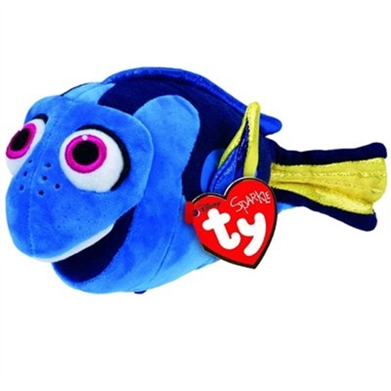 findingdoryplush