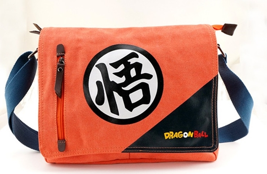 dragonballzcanvasmessenger