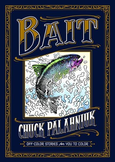 baithc