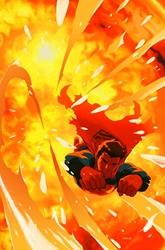Picture of Action Comics (2011) HC VOL 09 Last Rites