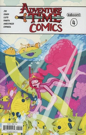 adventuretimecomics4