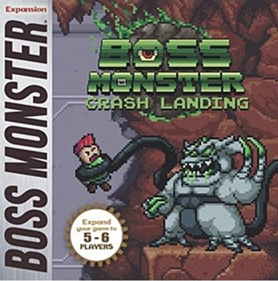 bossmonstercrashlandingmin