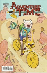 Picture of Adventure Time #56