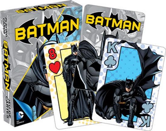 batmanyouthplayingcards