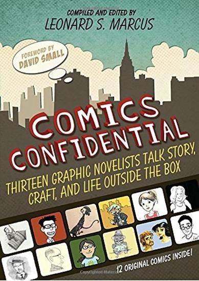 comicsconfidentialhcthirtee
