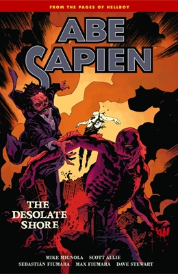 abesapientpvol08desolate