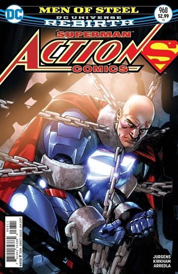 actioncomics968