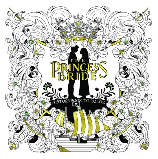 princessbridestorybooktoco