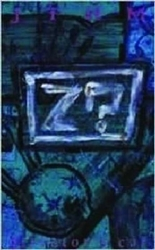 Picture of Johnny the Homicidal Maniac Director's Cut SC
