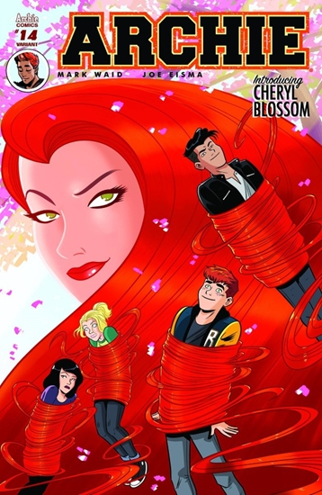 archie201514charmcover