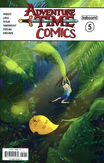 adventuretimecomics5