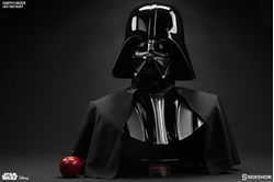 Picture of Star Wars Darth Vader Life Size Bust