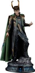 Picture of Loki Premium Format Statue