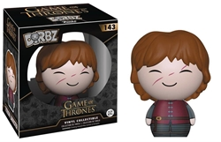 Picture of Dorbz Game of Thrones Tyrion Vinyl Figure