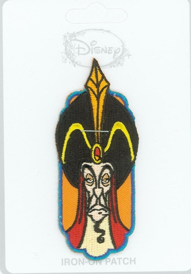 disneyvillainsaladdinjafar