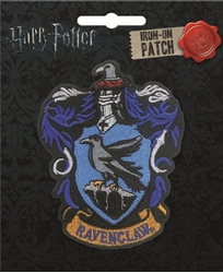 Picture of Harry Potter Ravenclaw Crest Patch