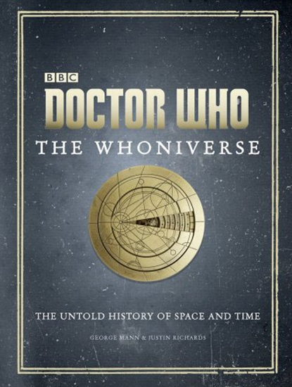 doctorwhothewhoniverse