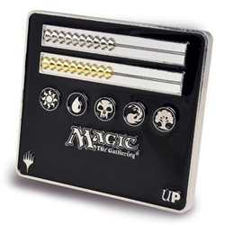 Picture of Magic the Gathering TCG Abacus Life Counter