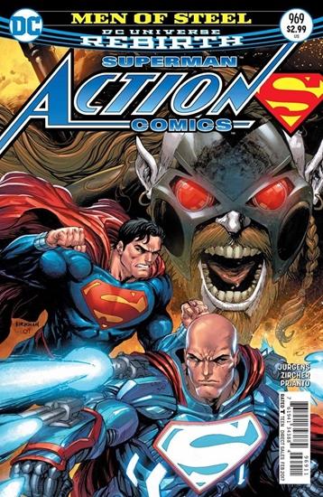 actioncomics969