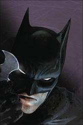 Picture of Batman (2016) TP VOL 01 I Am Gotham
