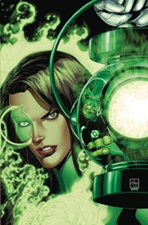 Picture of Green Lanterns Vol 01 SC Rage Planet