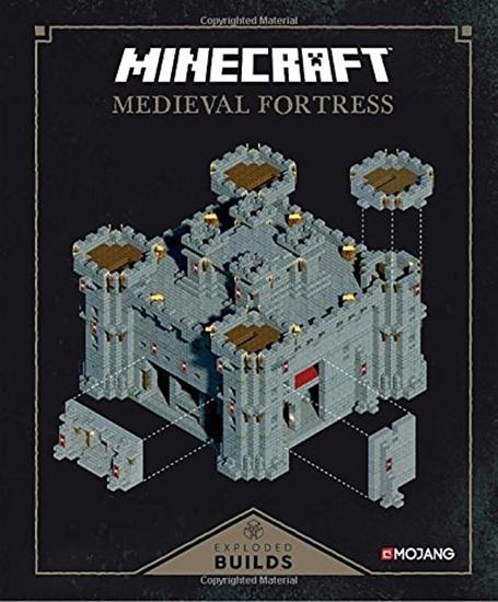 minecraftexplodedbuildsmedi