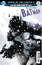 Picture of All-Star Batman #6