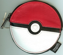 Picture of Pokemon Coin Bag