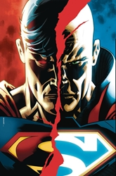 Picture of Action Comics (2016) Vol 01 SC Path of Doom