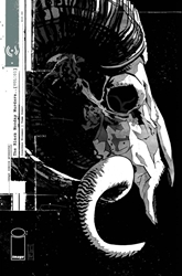 Picture of Black Monday Murders Vol 01 SC All Hail God Mammon