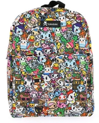 Picture of tokidoki Backpack