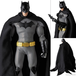 Picture of Batman New 52 Justice League Real Action Heroes Action Figure