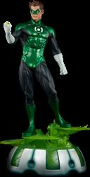 Picture of Green Lantern Hal Jordan Premium Format Statue