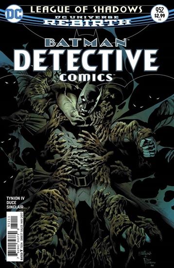 detectivecomics952