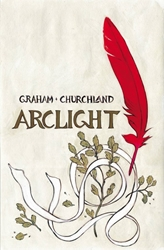 Picture of Arclight TP