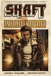 Picture of Shaft Imitation of Life TP