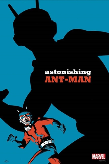 astonishingantman5chopos