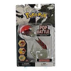 Picture of Pokemon Pop 'n Battle Minccino