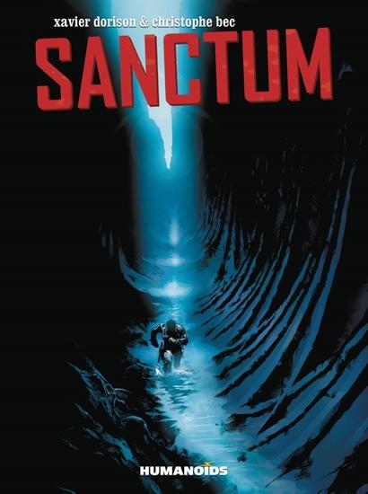 sanctumgn