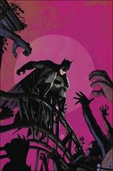 Picture of Batman (2016) TP VOL 02 I Am Suicide