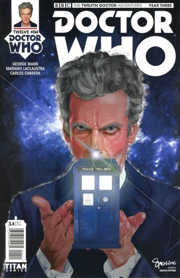 doctorwho12thyearthree4