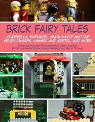 Picture of Brick Fairy Tales SC