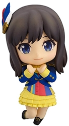Picture of Wake Up, Girls! Shimada Mayu Nendoroid Figure
