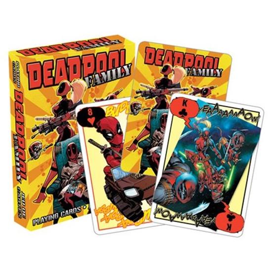 deadpoolfamilyplayingcards