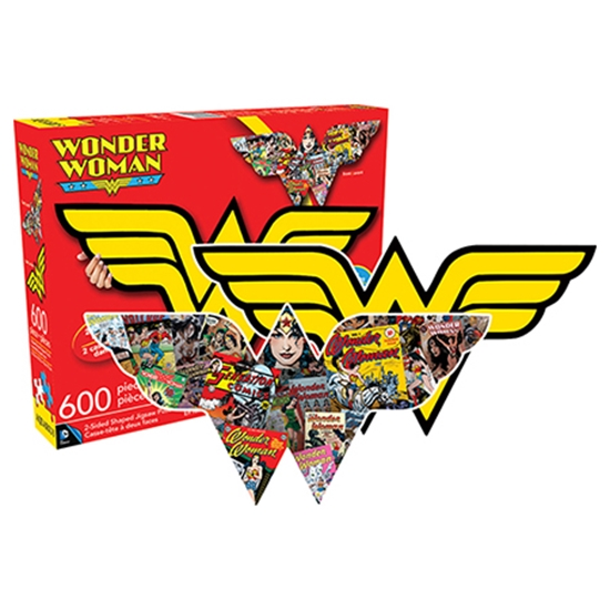 wonderwomansymboltwosided