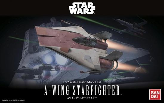 starwarsawingstarfighter1